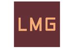 lmg-location.com