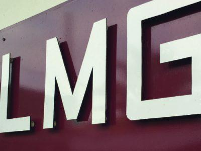 LMG - Qui sommes-nous ?